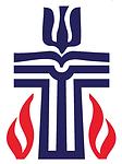 PCUSA Logo-Color.tif