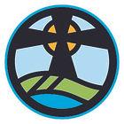 Lakes&Prairies Logo.jpg