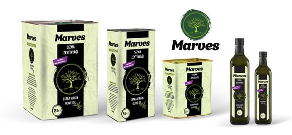 Marves