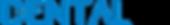 DentalEZ_Logo_cmyk.png