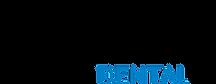 Forest_DentalEZ_Logo_cmyk.png
