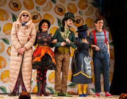 2016 james and the giant peach-242