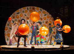 2016 james and the giant peach-269