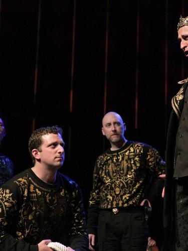 Nero and guards-1.jpg