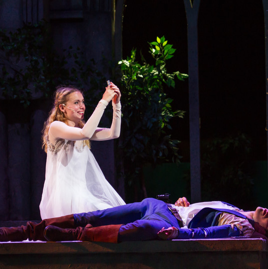 romeo and juliet-700.jpg