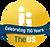 US 150 Logo FINAL.PNG