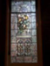 NWES window