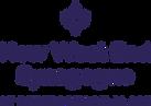 NWES Logo purple RGB.png
