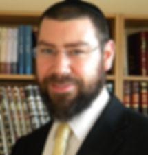 Moshe-Freedman.jpg
