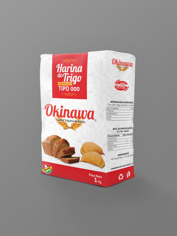 Harina01