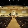 Skiatook Immanual Baptist