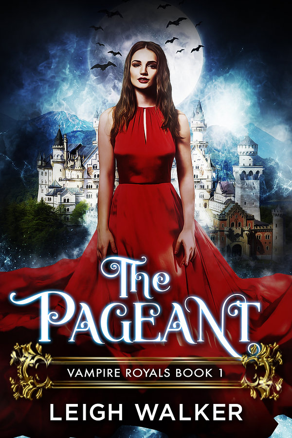 The Pageant