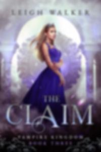 theClaim lighter cover.jpg