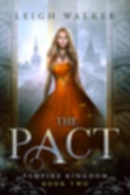 thePact lighter cover.jpg