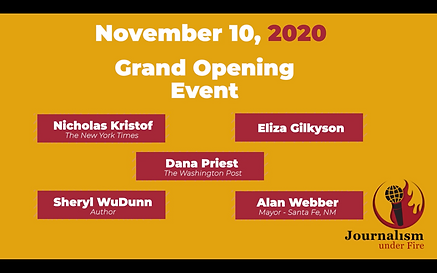Thumbnail 11-10-20 Grand Opening.png