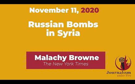 Malachy Browne.png
