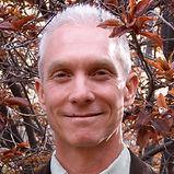 Todd Greentree II.jpg