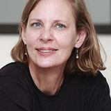 Janet Steele (1).JPG