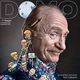 KAL on magazine cover.jpg