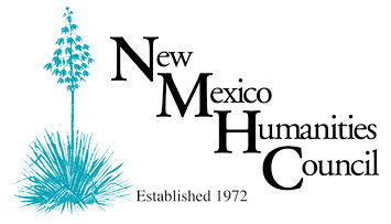 NMHC-Logo-A_edited.png