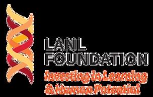 LANLFoundation_logo_transparent_edited.p