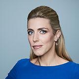 CNN.Clarissa Ward.jpg