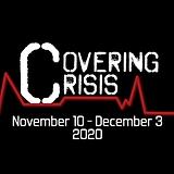 JUF - Covering Crisis - Logo 2020.png
