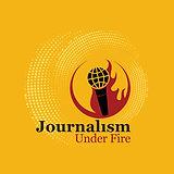 JUF Logo 2020 circle.jpg