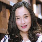 Lingling Wei author photo_PC Xu Fei.JPG