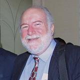 Dave_Marash_in_2002.jpg