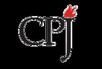 CPJ_edited.png