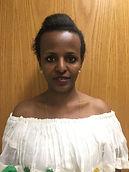 22. Murrow - Ethiopia.jpg