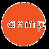 asmp%202_edited.png