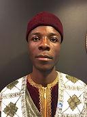 23. Yedidia - Cameroon.jpg