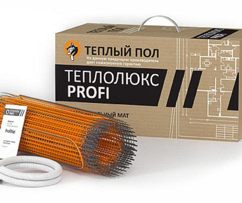 Теплолюкс PROFI