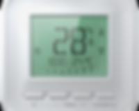 теплолюкс терморегулятор