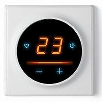 терморегулятор OKE-20