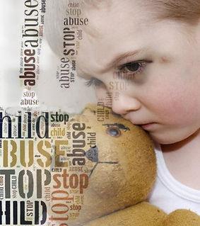 stop abuse.jpg