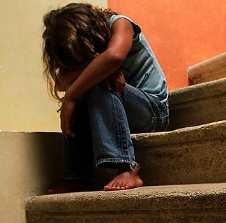 Child_abuse_3323968b.jpg
