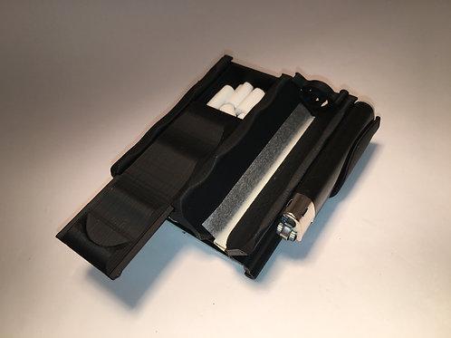 Pack de 12 Distri Rolls Regular Filtres et briquet