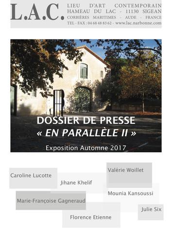 Dossier_de_presse_JPEG.jpg
