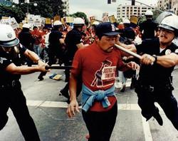 Los Angeles 1990.jpg