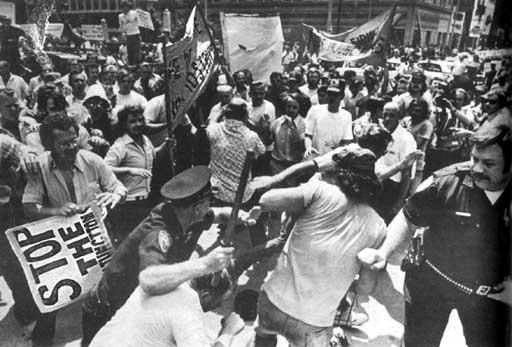 Charleston, WV 1975.jpg