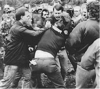 West Virginia 1989.jpg