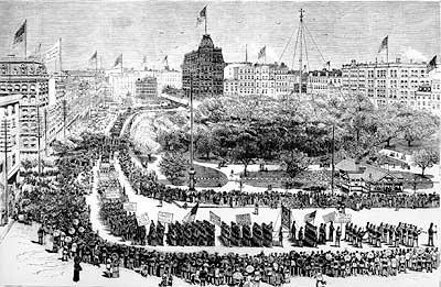 Chicago 1886.jpg