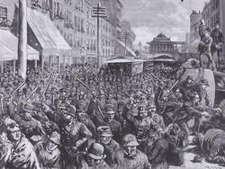 Chicago 1885.jpg