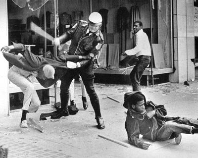 Memphis, TN 1968.jpg