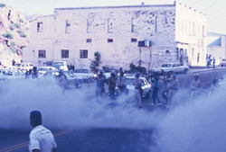 Morencini, AZ 1983.jpg