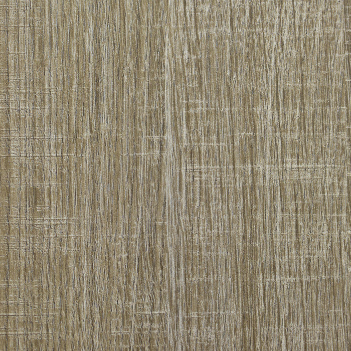 Vineyard Oak - Nature Plus Melamine