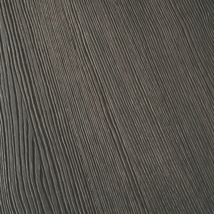 Aspen Oak - Nature Plus Melamine